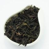 Чай Да Хун Пао вид-6