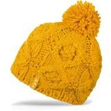 Картинка шапка Dakine mia beanie Golden Glow -