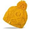 Картинка шапка Dakine mia beanie Golden Glow - 1