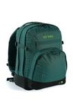 Картинка рюкзак для ноутбука Tatonka Marvin Classic Green -