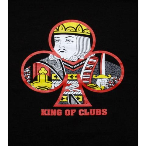 King Of Clubs фото 2