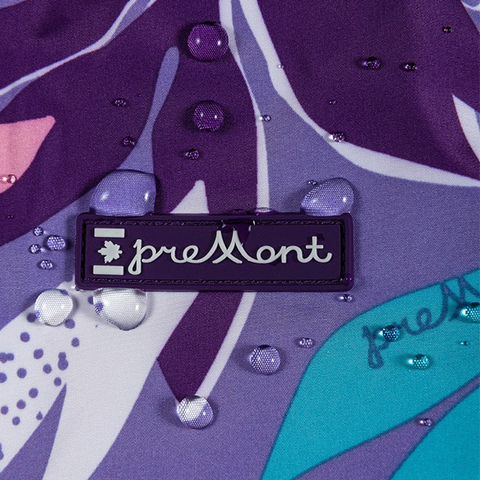 Комплект Premont для девочек Парк Грос Морне SP71236