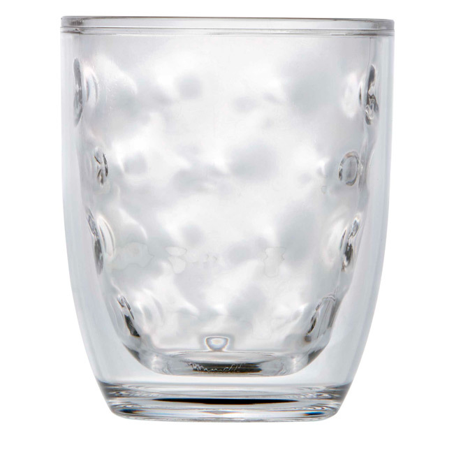 THERMAL GLASS, MOON – ICE