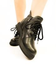 0476-35 Ботинки