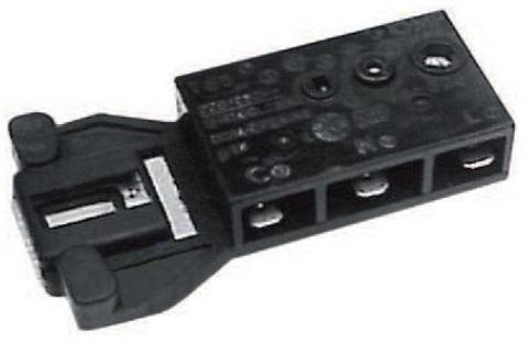 Блокировка люка Samsung, LG DC61-20205B, DC64-00122A