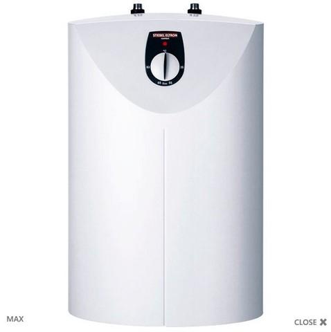 Накопительный водонагреватель Stiebel Eltron SHU 10 SLi
