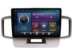 Магнитола для Honda Freed (08-16) Android 10 4/64GB IPS DSP 4G модель СB-2343TS10