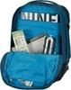 Картинка рюкзак для ноутбука Tatonka Marvin Classic Green - 6