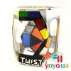 Змійка Рубіка Rubik's