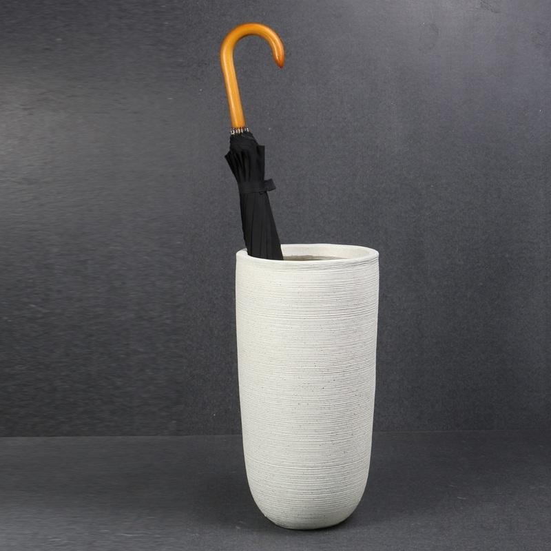 Подставка для зонтов Style