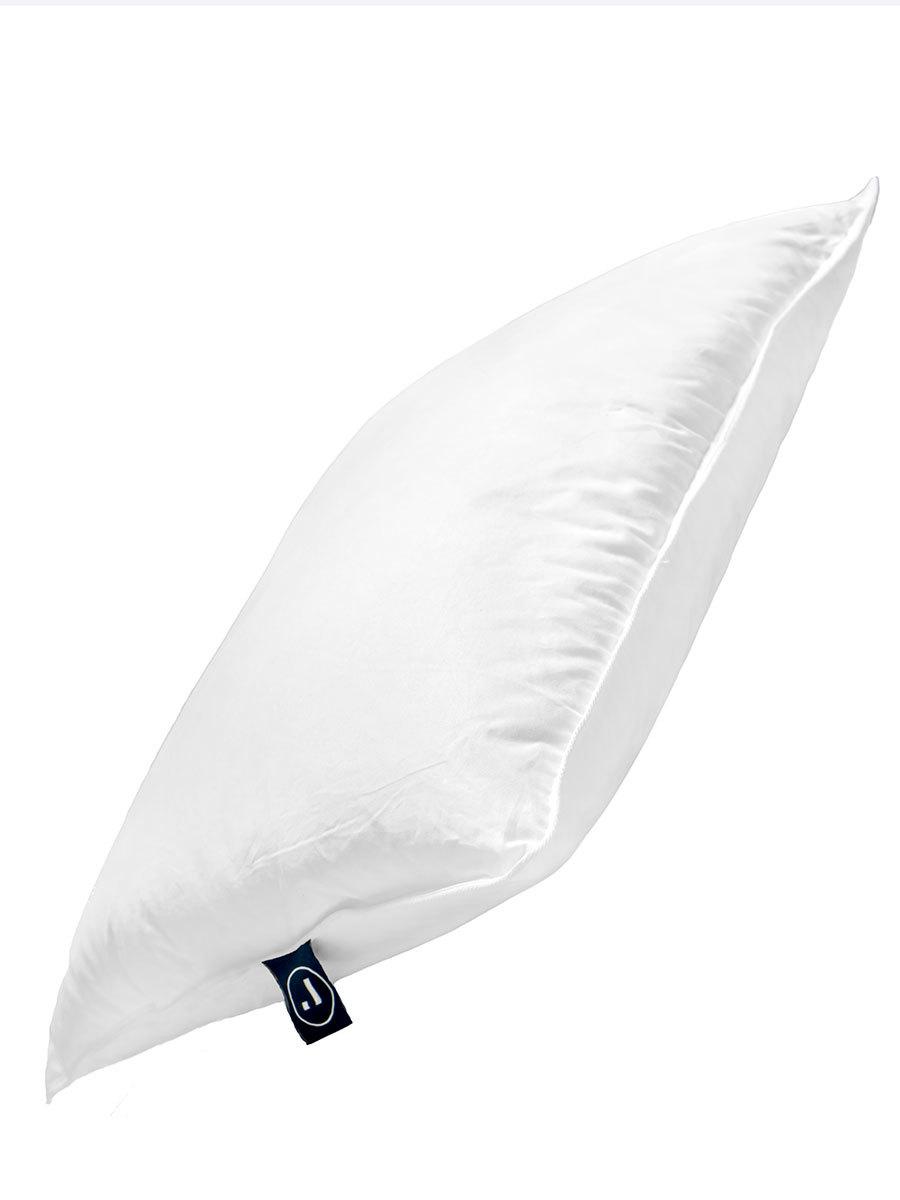 Joutsen подушка Suoja 50х70 625 гр среднемягкая и средневысокая