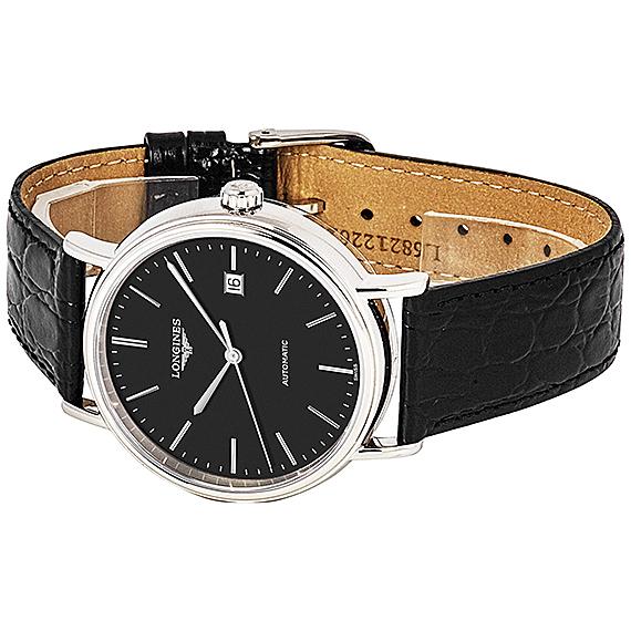 Часы наручные Longines L4.922.4.52.2