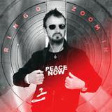 Ringo Starr / Zoom In (CD)