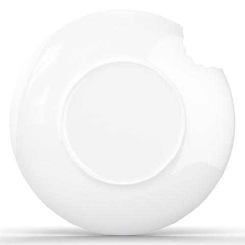 Набор тарелок Tassen With bite, 2 шт, 20 см