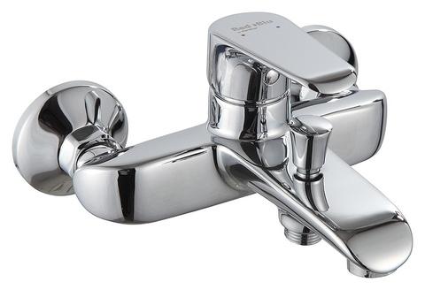 Смеситель Damixa RedBlu Origin Evo  для ванны с душем 821000000