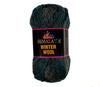 Пряжа Himalaya Winter Wool  20