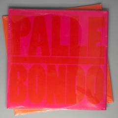 Palle Bondo