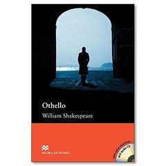 Othello +CD