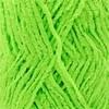 HiMALAYA BABY SOFT 73611 (Зеленое яблоко)