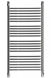 Богема-3 150х60 Водяной полотенцесушитель  D43-156