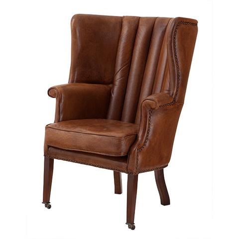 Кресло Chamberlain