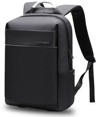 Рюкзак  ARCTIC HUNTER B00218 Черный