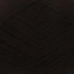 74633 (Шоколад)