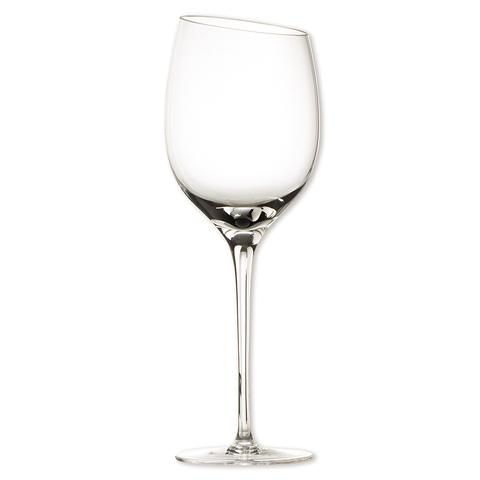 Бокал для вина Eva Solo Bordeaux, 390 мл