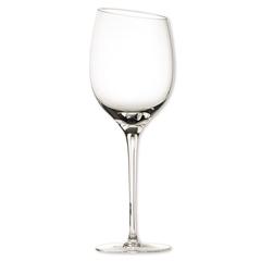 Бокал для вина Eva Solo Bordeaux, 390 мл, фото 1