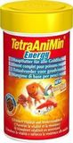Tetra Goldfish Energy Sticks Энергетический корм для золотых рыб (палочки) 250 мл. (199132)