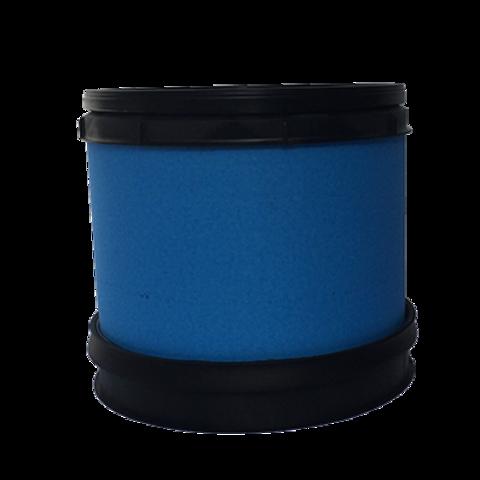 Фильтр воздушный, элемент / AIR FILTER ELEMENT АРТ: 10000-93847