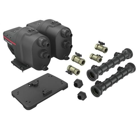 Grunfos SCALA1 комплект для сдвоенной работы насосных установок (арт. 99725165)
