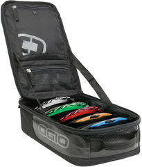 Чехол для горнолыжных или мотоочков Ogio MX (Stealth)