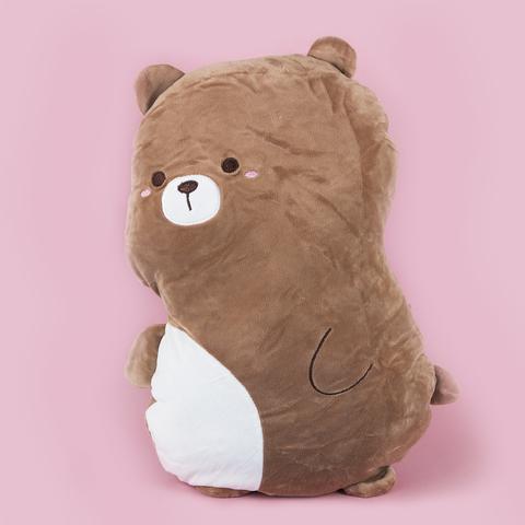 Игрушка Bear