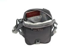 Дорожная сумка  Tatonka Check In Clip