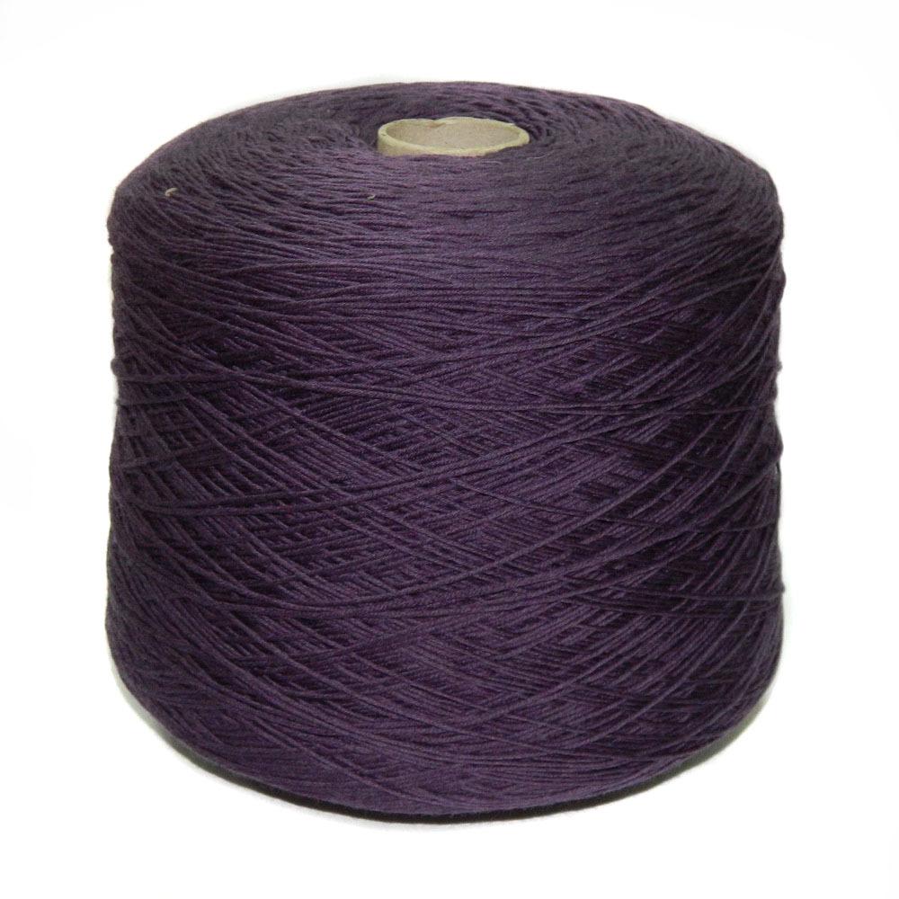 Пряжа Filati Exclusive Collection Merinos 14002 фиолетовый