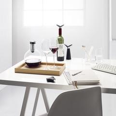 Бокал для вина Eva Solo Bordeaux, 390 мл, фото 4