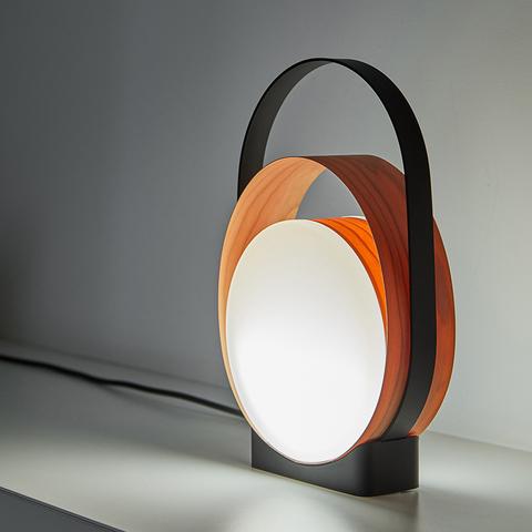Настольная лампа LZF Loop