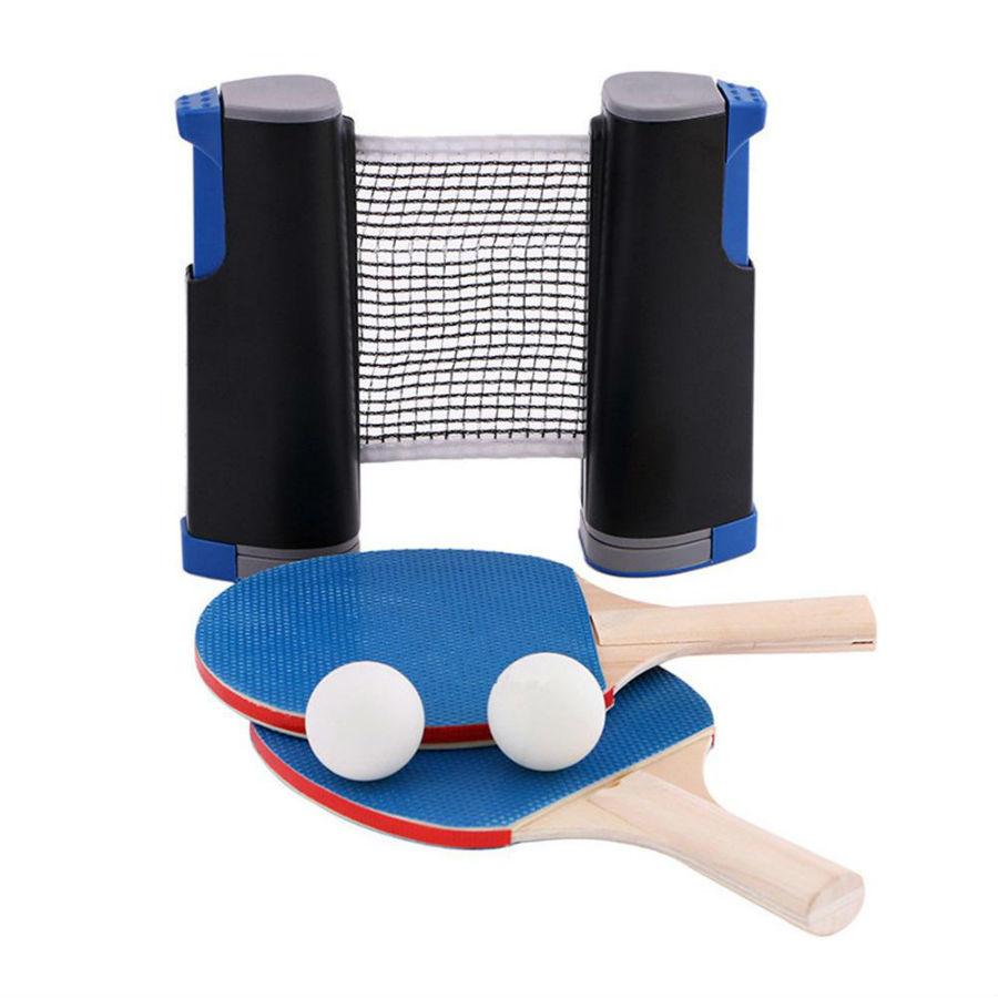 Товары для отдыха и путешествий Игровой набор для настольного тенниса igrovoy-nabor-dlya-ping-ponga.jpg