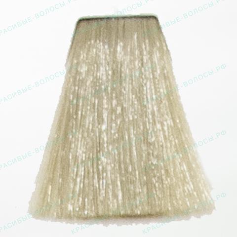 Goldwell Colorance 10P перл.блондин пастельный 60 мл