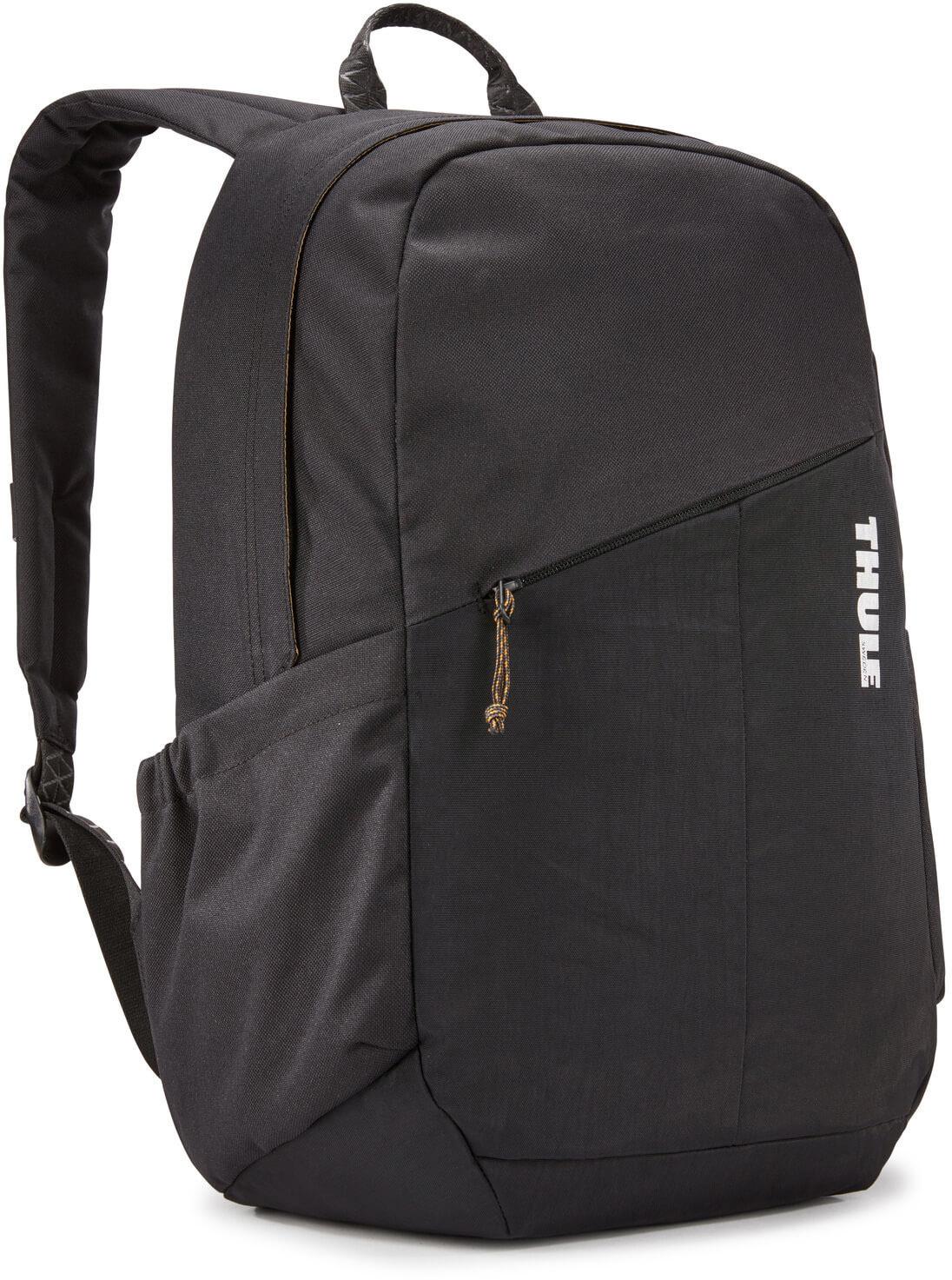 Городские рюкзаки Thule Рюкзак Thule Notus Backpack 20l 3204304.jpg