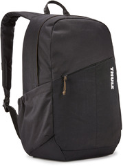 Рюкзак Thule Notus Backpack 20l