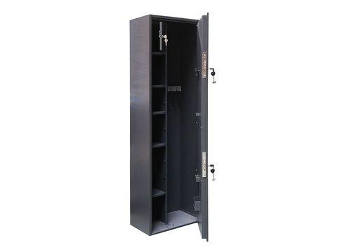 AIKO БЕРКУТ 144 Шкаф оружейный (1400x430x280)