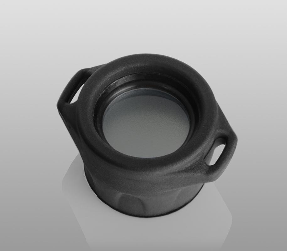 Рассеивающий фильтр Armytek для фонарей Prime/Partner - фото 2