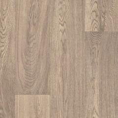 Линолеум бытовой Ideal Glory Pure Oak 11 914M 4х27 м