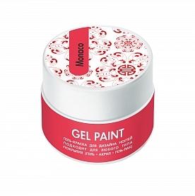 Runail гель-краска Гель-краска RuNail Monaco 7,5 гр gel-kraska-runail-monaco-7-5g.jpg