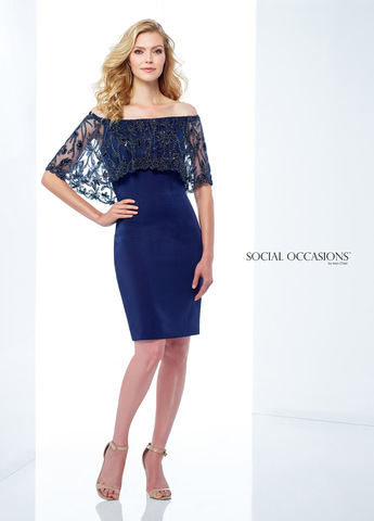 Social Occasions 118866