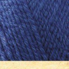211 (Синий)