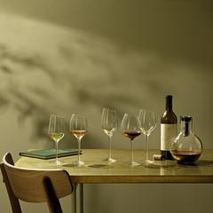 Бокал для вина Eva Solo Bordeaux, 390 мл, фото 6