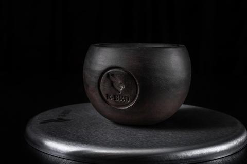 Чашка K-BRO Космобол